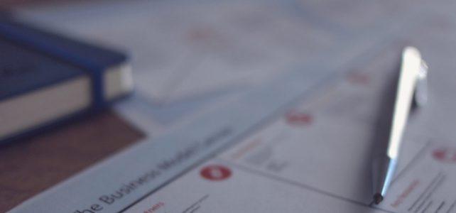 Datenschutz: Verfahrensverzeichnis