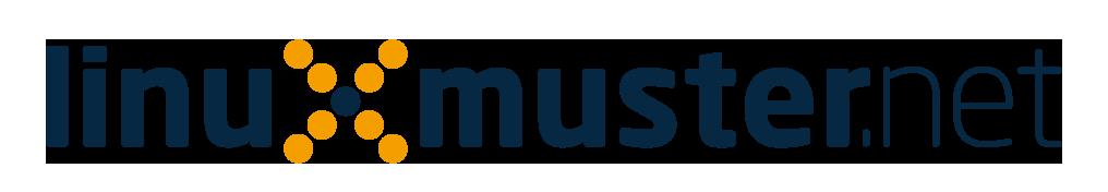 Stellungnahme von linuxmuster.net zur geplanten digitalen Bildungsplattform in BW