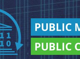linuxmuster.net unterstützt Public Money, Public Code
