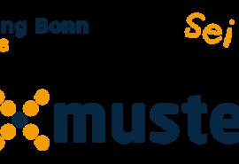 linuxmuster.net e.V. trifft sich in Bonn