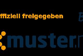 Offizielles Beta-Release der linuxmuster.net Version 7