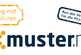 linuxmuster.net Version 7 released