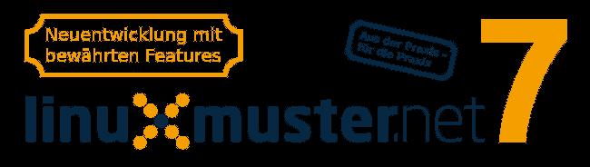 Realpräsentation zur neuen linuxmuster.net 7